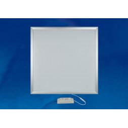 Встраиваемый светодиодный светильник (UL-00001792) Uniel Effective ULP-6060-36W/NW