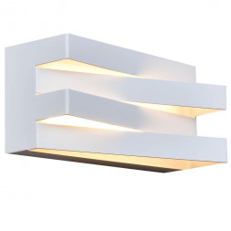 Настенный светодиодный светильник Hiper Caen H816-7