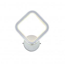 Настенный светодиодный светильник Hiper Uno H042-0