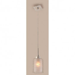 Подвесной светильник Citilux Румба CL159112