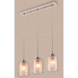 Подвесной светильник Citilux Румба CL159130