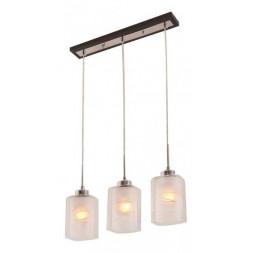 Подвесной светильник Citilux Румба CL159131