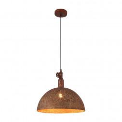 Подвесной светильник Globo Celine 54652H