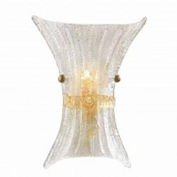 Настенный светильник Ideal Lux Fiocco AP1 Small