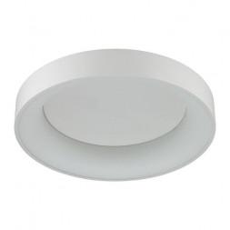 Потолочный светодиодный светильник Odeon Light Sole 4066/40CL