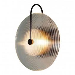 Настенный светодиодный светильник Kink Light Мелисса 08438-2,19