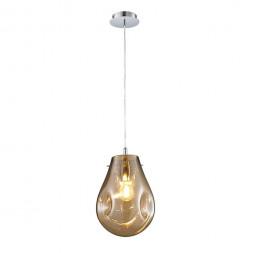 Подвесной светильник Lumien Hall Nertus LH4111/1P-CR-AM