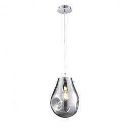 Подвесной светильник Lumien Hall Nertus LH4111/1P-CR-SL