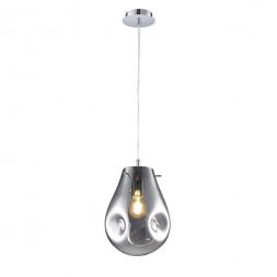 Подвесной светильник Lumien Hall Nertus LH4111/1P-CR-SY