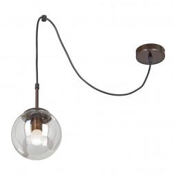 Подвесной светильник Vitaluce V4924-7/1S