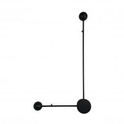 Настенный светодиодный светильник Loft IT Linio 10047