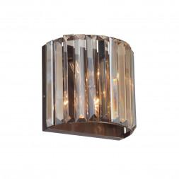Настенный светильник Vitaluce V5869-7/2A