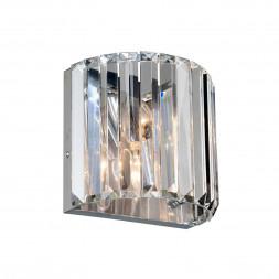 Настенный светильник Vitaluce V5869-9/2A