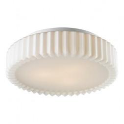 Потолочный светильник Arte Lamp Aqua A5027PL-3WH
