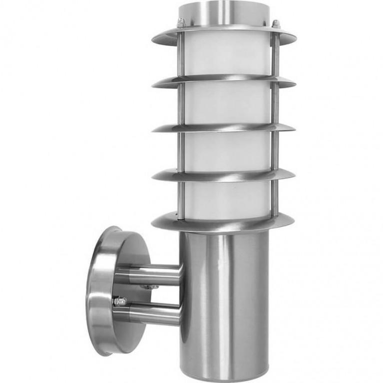 Уличный настенный светильник Feron DH026В 11813