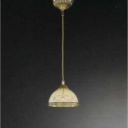 Подвесной светильник Reccagni Angelo L 7004/16