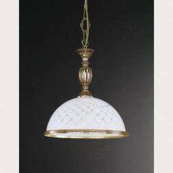 Подвесной светильник Reccagni Angelo L 7102/28