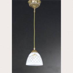 Подвесной светильник Reccagni Angelo L 7152/14
