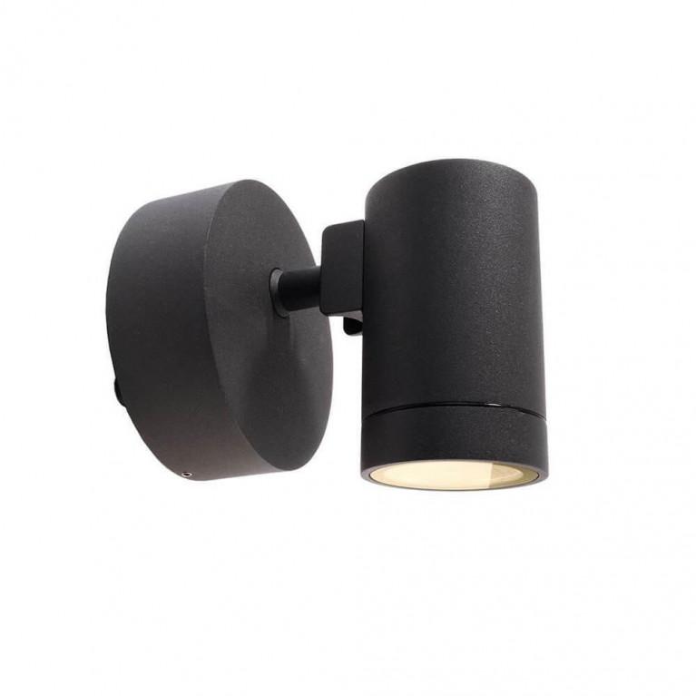 Уличный настенный светильник Deko-Light Louise 731022
