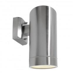 Уличный настенный светильник Deko-Light Zilly IV Down 731089