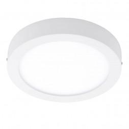 Потолочный светильник Eglo Fueva 1 94076