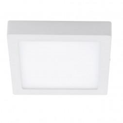 Потолочный светильник Eglo Fueva 1 94078