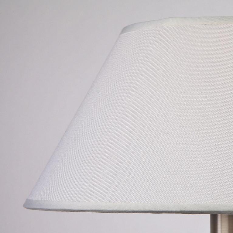 Настольная лампа Eurosvet 01010/1 античная бронза
