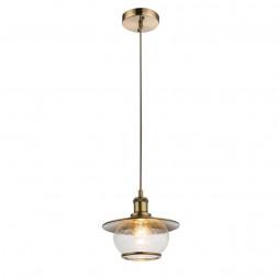 Подвесной светильник Globo Nevis 69030