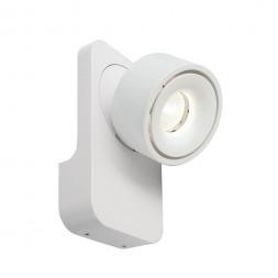 Бра Deko-Light Uni II 341215