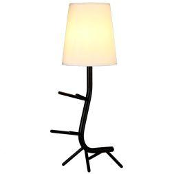 Настольная лампа Mantra Centipede 7251