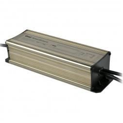 Блок питания для светодиодов Uniel (06013) 150W IP67 UET-VAL-150A67