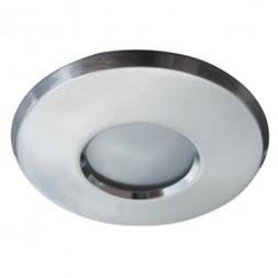 Встраиваемый светильник Arte Lamp Aqua A5440PL-3SS