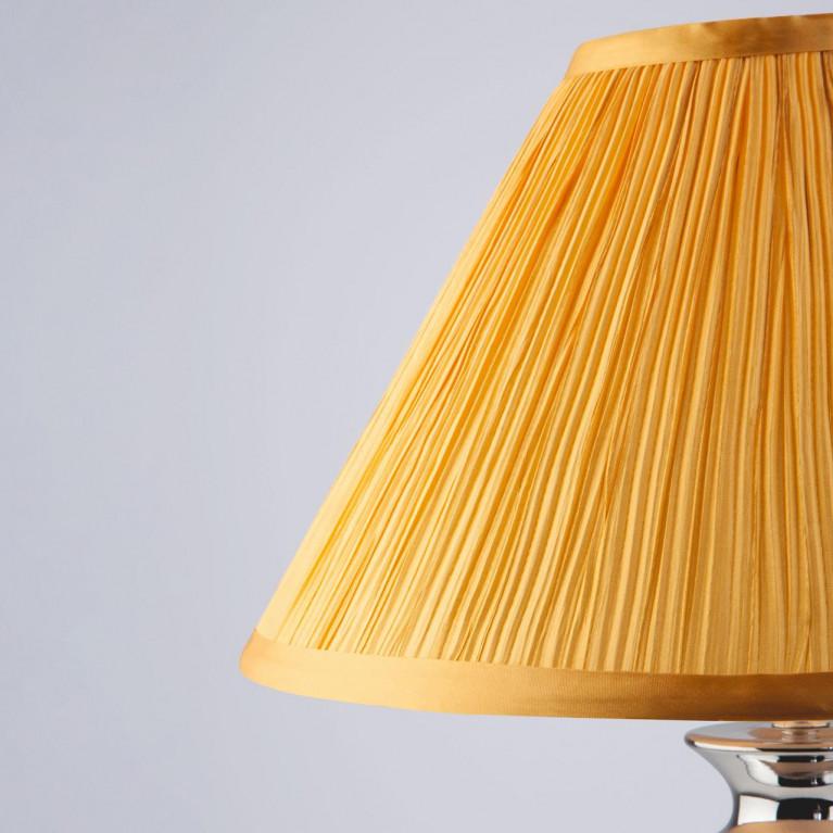 Настольная лампа Eurosvet 008/1T RDM
