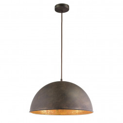 Подвесной светильник Globo Xirena I 58307H
