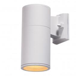 Уличный настенный светильник Markslojd Arvid 326612