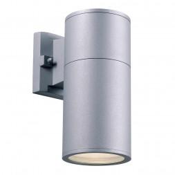 Уличный настенный светильник Markslojd Arvid 326628