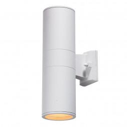 Уличный настенный светильник Markslojd Arvid 326912