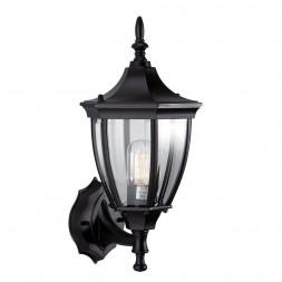 Уличный настенный светильник Markslojd Jonna 100320