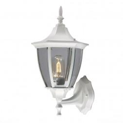 Уличный настенный светильник Markslojd Jonna 100321