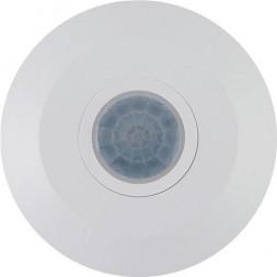 Датчик движения Horoz Mondeo белый 088-001-0010