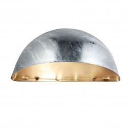 Уличный настенный светильник Markslojd Stan 105174