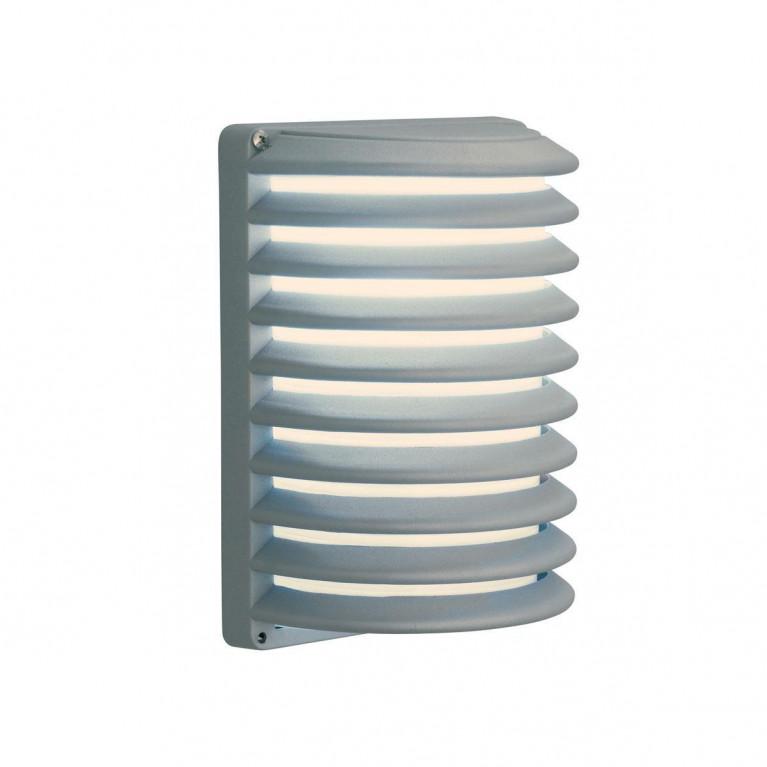 Уличный настенный светильник Markslojd Vilmer 326028