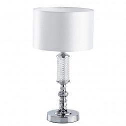Настольная лампа MW-Light Онтарио 692031501