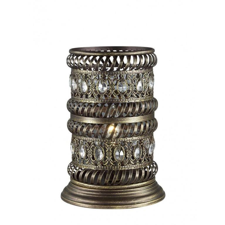 Настольная лампа Favourite Arabia 1620-1T