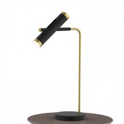 Настольная лампа Favourite Duplex 2324-2T
