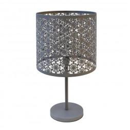 Настольная лампа Seven Fires Карвед 39206.04.84.01C