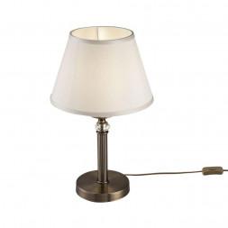 Настольная лампа Freya Alessandra FR2016TL-01BZ