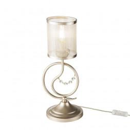 Настольная лампа Freya Bonadonna FR2036TL-01G