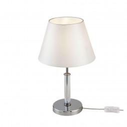 Настольная лампа Freya Clarissa FR5020TL-01CH