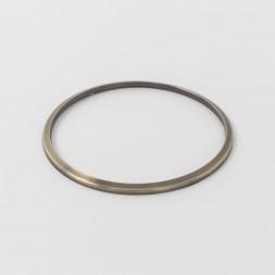 Кольцо декоративное Citilux CLD6008.3